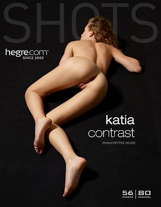 Hegre-Art Katia contrast  [Siterip FULL VIDEO/IMAGESET] PORN RIP
