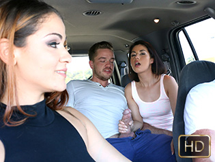 TeamSkeet Miss Raquel and Penelope Reed in Share With Your Mommy - Badmilfs  SITERIP 1080p 1980x1020 wmv PORN RIP