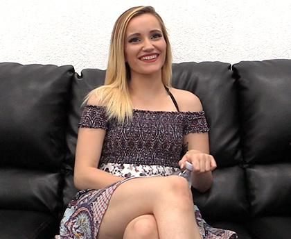 BACKROOMCASTINGCOUCH Alenia  Siterip 720p FULL VIDEO h.264 wmv PORN RIP