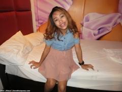 ILOVETHAIPUSSY Devi - Creampie braces teen  [SITERIP PHOTOSET Asian XXX] PORN RIP