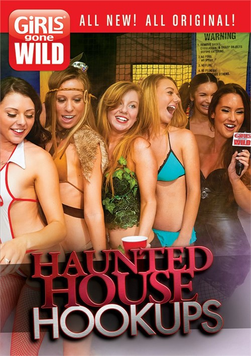 Girls Gone Wild: Haunted House Hookups GGW  [DVD.RIP. H.264 2016 ETRG 768x460 720p] PORN RIP