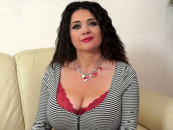 SCORELAND Natasha Stuffs Her Bras - Natasha Sweet  Video X264 XXX.RIP by Score PORN RIP