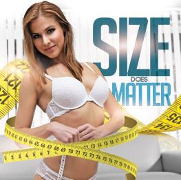 VrBangers Size Does Matter  Siterip VR XXX 60FPS PORN RIP