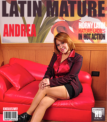 MATURE.NL Latin mature ladies getting wet  Siterip 1080p 1980x1020 wmv Video GRANNY XXX PORN RIP