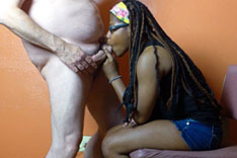 Amateurcfnm.com Ishawna in Ball Lover  Siterip Video 1280x720 mp4 PORN RIP