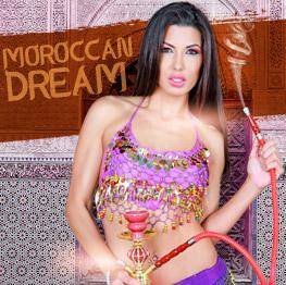 VrBangers Moroccan Dream  Siterip VR 3980x1980 BINAURAL PORN RIP