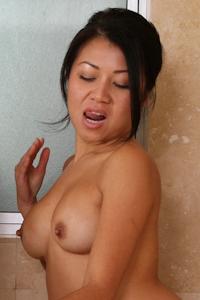 Allgirlmassage Natalia Starr in Jackie Lin  MASSAGE XXX - Allgirlmassage Siterip PORN RIP