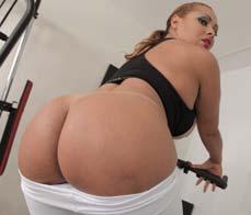 GivemeSpunk Big ass latina craving for cock  SITERIP CUMLOUDER NETWORK RIP H264 PORN RIP