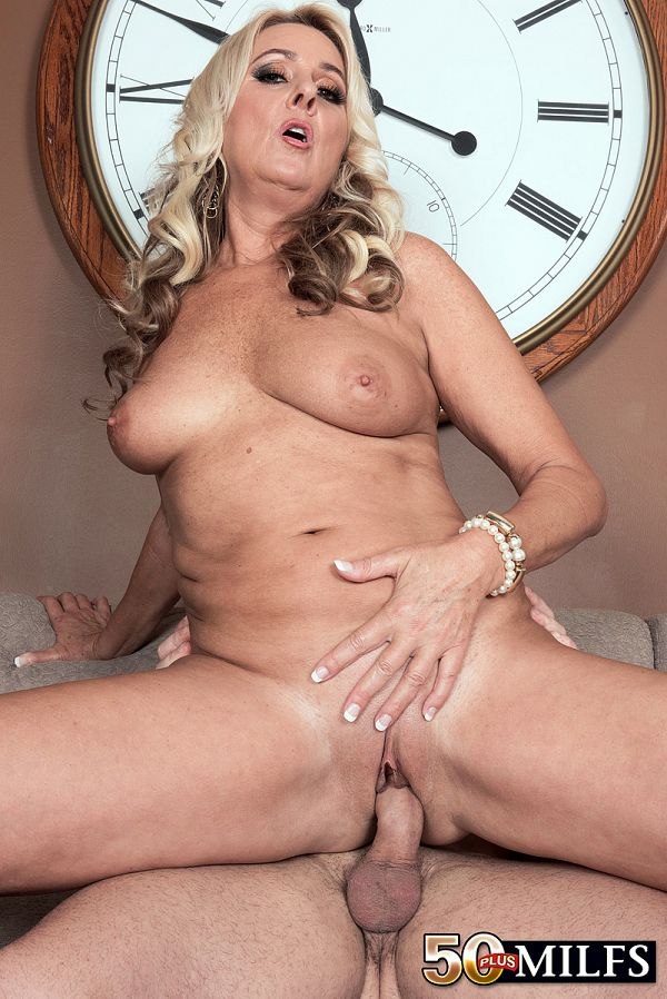 50PlusMilfs The boss wants cock - Dallas Matthews (48 Photos)  Video X264 Siterip by Score PORN RIP