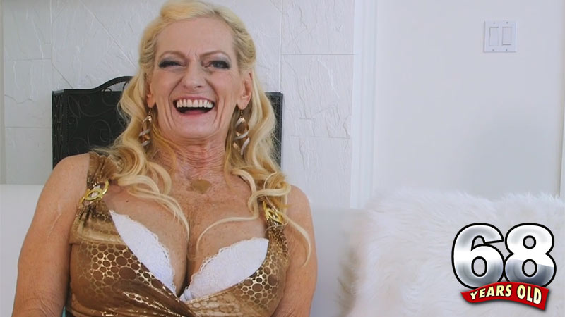 60PLUSMilfs Layla Rose - Interview Granny video  Video Granny  XXX.RIP PORN RIP
