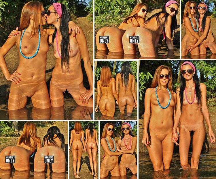 BikiniHeat   Imageset FETISH  XXX SITERIPIP .h264 MULTIMIRROR PORN RIP