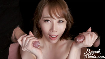 Spermmania Aya Kisaki 2017-10-20  SiteRip Asian XXX Video 1080p PORN RIP