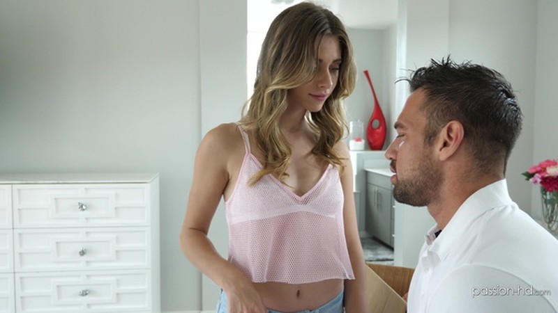 Passion-HD SITERIP 2160p h.264 mp4 WEB-DL MULTIMIRROR Anya Olsen Seducing Her Roommates Boyfriend XXX 2160p MP4-KTR  PORN RIP