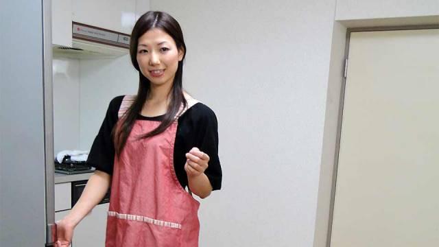 JAPANHDV Wife Mizuho Yamashiro fucked her husband's co- worker  [ASIAN XXX FULL VIDEO/IMAGESET] PORN RIP