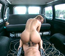 FuckinVan Fucking a highway whore  [CUMLOUDER NETWORK RIP H264] PORN RIP
