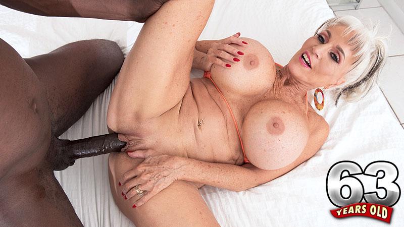 60PLUSMilfs Sally D'Angelo - XXX Granny video  Video Granny  XXX.RIP PORN RIP