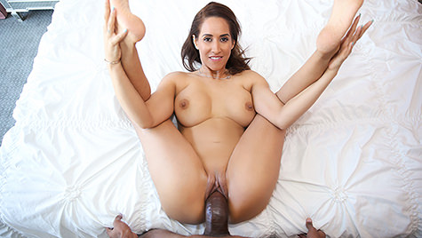 PureMature Pure Mature presents The Neighbor featuring Isis Love posted February 19, 2018  PaysiteRip Porn Pros PORN RIP