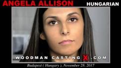 WoodmancastingX Angela Allison 20:26 [SITERIP XXX ] PORN RIP