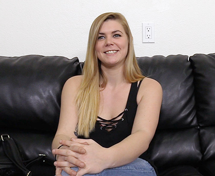 BACKROOMCASTINGCOUCH.COM Alexis  [HD 1080p wmv VIDEO ] PORN RIP