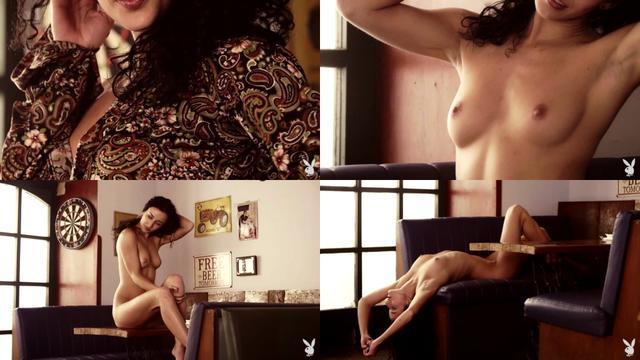 PlayboyPlus 18 04 iklosi Diner Doll XXX 1080p MP4-KTR  [SITERIP XXX 1080p Multimirror mp4] PORN RIP