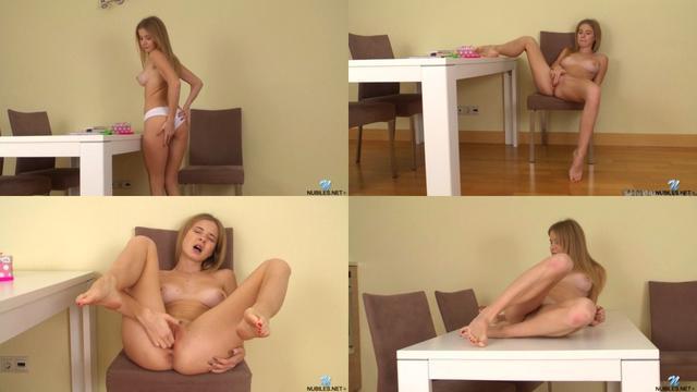 Nubiles Stefanija Sexy Teen XXX  [SITERIP XXX 1080p Multimirror mp4] PORN RIP