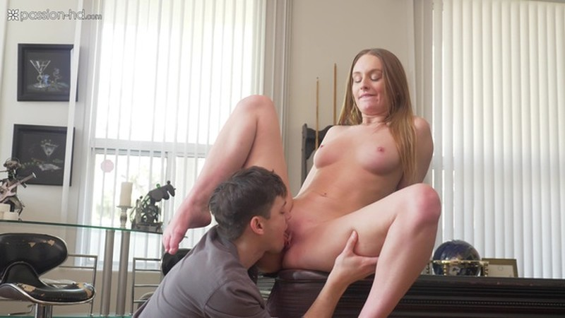 Passion-HD Daisy Stone Lingering For Attention XXX 2160p MP4-KTR  [SITERIP XXX 2160p Multimirror mp4] PORN RIP