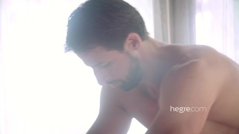 Hegre Melena Maria Full Body Orgasm Massage XXX 2160p MP4-KTR  [SITERIP XXX 2160p Multimirror mp4] PORN RIP