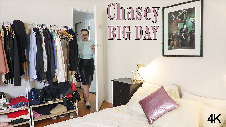GirlsoutWest Chasey - Big Day  Video WEB-DL 1080p h.264 xxx WEBMULTILOAD PORN RIP