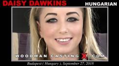 WoodmancastingX Daisy Dawkins 27:18  [SITERIP XXX ] PORN RIP