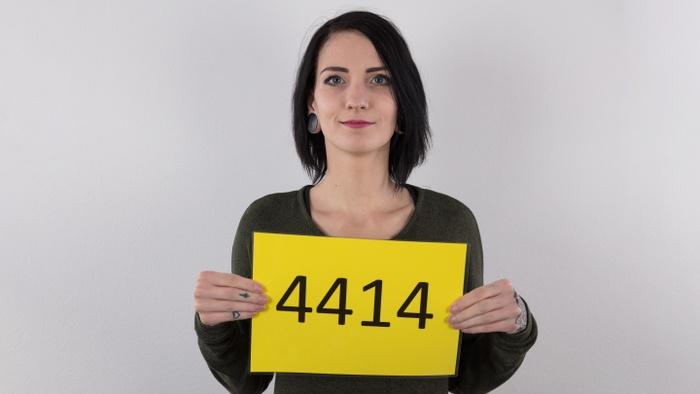 Czechcasting Anna (23)  Siterip Multimirror 720p h.264 PORN RIP
