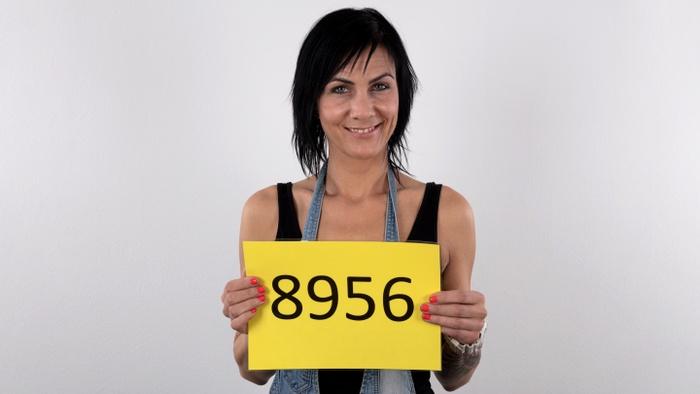 Czechcasting Linda (36)  Siterip Multimirror 720p h.264 PORN RIP