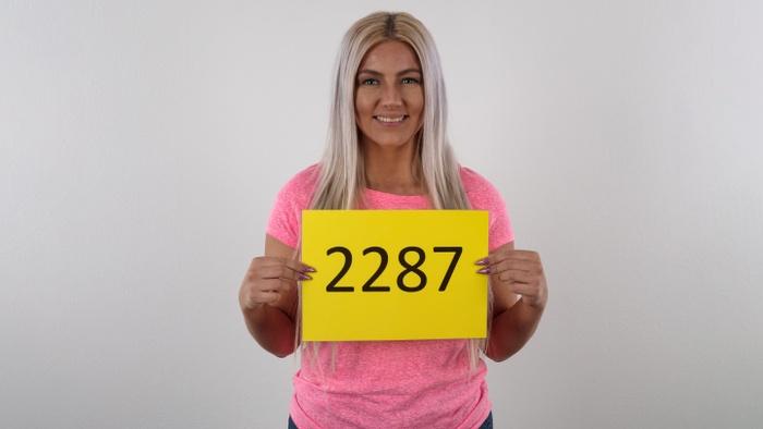 Czechcasting Patricie (24)  Siterip Multimirror 720p h.264 PORN RIP