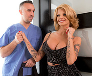 Real Wife Stories XXXtra Compassionate Care - Joslyn James  Brazzers Siterip 2019 WEB-DL mp4 SPINXSHARE PORN RIP