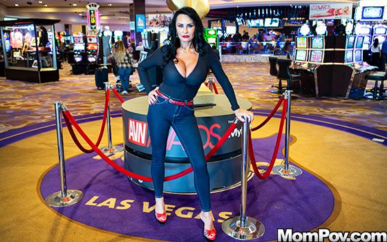MomPov The amazing Rita Daniels Mar [SITERIP XXX ] PORN RIP